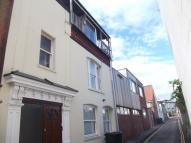 1 bedroom Apartment to rent in Woodbury Cottage-...