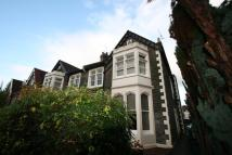 Flat to rent in Henleaze Road- Henleaze