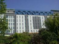 2 bedroom Flat in St James Barton - City...