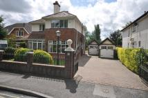 5 Treeton Road Detached house for sale