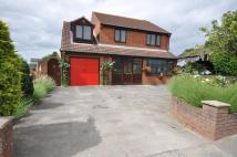 Detached home in Red House 33a High...