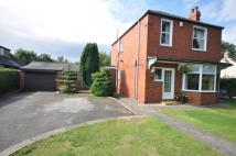 3 bedroom Detached property in Sunnymeade 76 Buttfield...