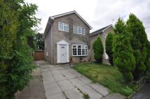 3 bed Detached house for sale in 77 Langrick Avenue Howden