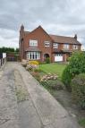 semi detached house for sale in Field View...