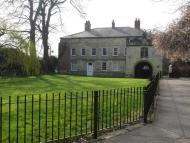 property for sale in Bishops Manor Howden