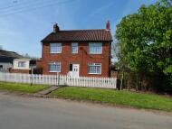 Chapel Farm Farm House for sale