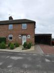 3 bed semi detached house for sale in 208 Main Road, Newport