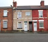23 Schofield Street Terraced house for sale