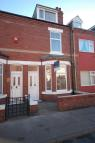 4 bed Terraced house in 106 Jackson Street, Goole