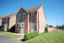 3 bedroom Detached home in 27 St Georges Green...