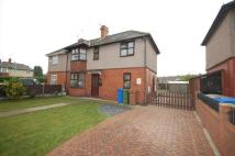 2 bed semi detached home in 72 Limetree Avenue, Goole