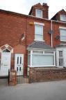 Terraced property for sale in 20 Dunhill Road, Goole