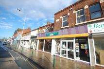 property for sale in 71-73 Boothferry Road, Goole