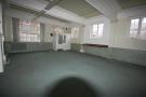 Ground Floor Room...