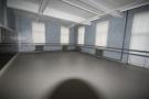 First Floor Room ...