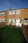 7 Hall Road Terraced house for sale