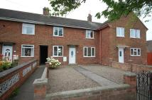 Terraced house in 5 Ilkeston Avenue, Goole