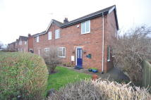 3 bedroom semi detached home in 3 Snaith Road...