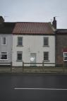 4 bed Town House in Beast Fair, Snaith