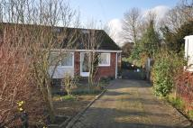 2 bedroom Semi-Detached Bungalow in 11 The Chase Snaith
