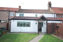 3 bed semi detached home for sale in 2 Creykes Court...