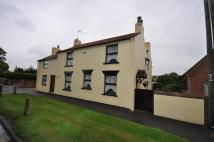 4 bed Cottage in 3 Snaith Road, Rawcliffe