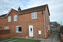 3 bedroom End of Terrace house for sale in 5 Snaith Road...