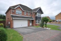 5 bed Detached property for sale in 18 Punton Walk, SNAITH