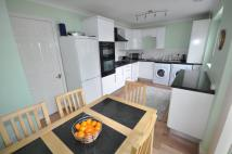 3 bedroom Detached home for sale in 29 The Meadows, Carlton