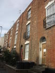 1 bed Flat to rent in Southgate Street...