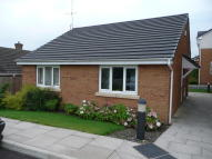 2 bed Bungalow to rent in Hatherley Lane...