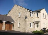 2 bed semi detached home to rent in Cardinal Drive...