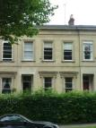 4 bed Terraced house in Royal Parade, Cheltenham...