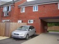 property to rent in Sparrow Hawk Way,