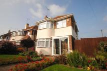 3 bedroom Detached home in Northdown Road, Palm Bay...