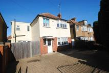 4 bed Detached property for sale in Westfield Road...