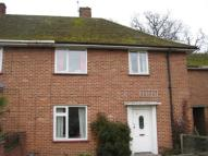 5 bedroom Terraced property in Enfield Road, Norwich