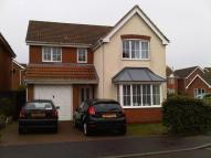 6 bedroom Detached property to rent in Rimer Close, Norwich