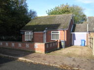 2 bed Detached Bungalow to rent in Rawley Road, Norwich