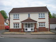 4 bed Detached house to rent in Sunningdale, Norwich
