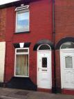Manby Road Terraced house to rent