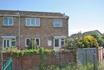 3 bed End of Terrace home for sale in Kingsland, Watchet