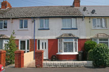 3 bedroom Terraced house for sale in Wyndham Road, Watchet,