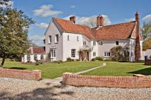 5 bed house for sale in Newbury, RG19