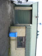 property to rent in UNIT 15