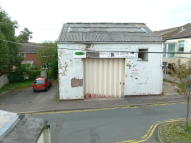 Plot for sale in 86 & 101 Anderton Street...