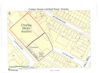 Plot in Building plots Cottam...