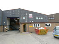 property to rent in 83 Bison Place, 