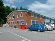 property to rent in Work Unit & Offices