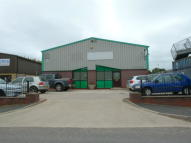 property to rent in Design House